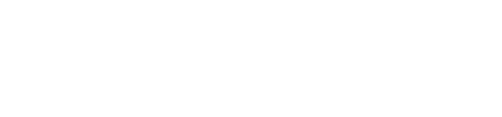 Aerial Photography Louisville