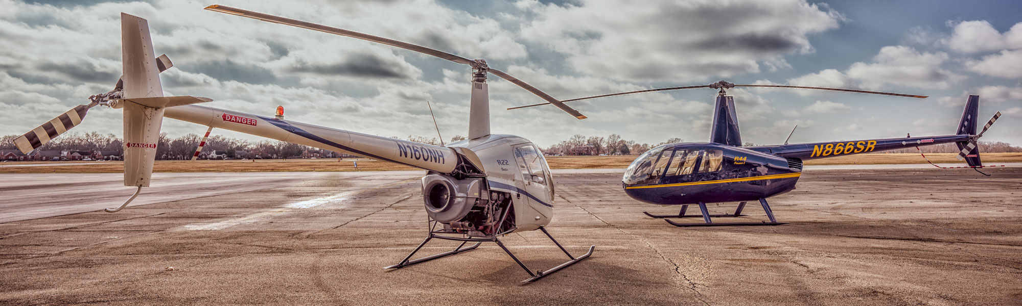 helicopter-aerial-photography-louisville